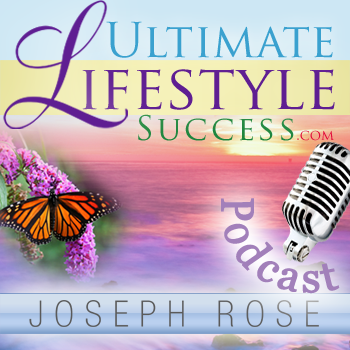 Ultimate Lifestyle Success: Better Health and Energy to Mastering Emotion Career and Great Relationships » Podcasts | Ultimate Lifestyle Success: Better Health and Energy to Mastering Emotion Career and Great Relationships